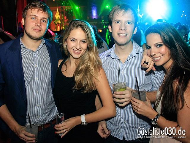 https://www.gaesteliste030.de/Partyfoto #96 Adagio Berlin vom 05.10.2012