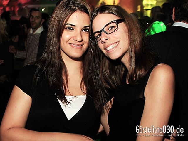 https://www.gaesteliste030.de/Partyfoto #144 Adagio Berlin vom 05.10.2012