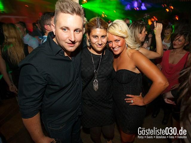 https://www.gaesteliste030.de/Partyfoto #40 Adagio Berlin vom 05.10.2012