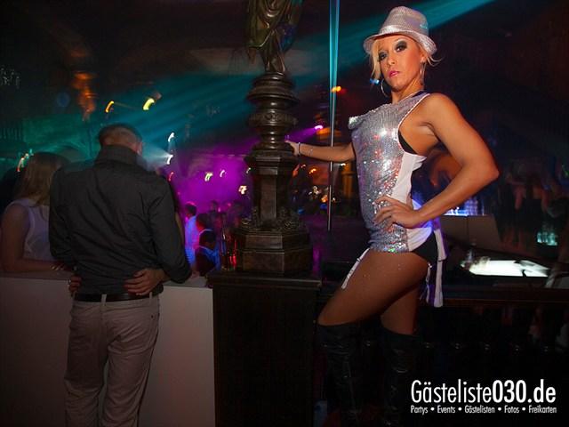 https://www.gaesteliste030.de/Partyfoto #46 Adagio Berlin vom 05.10.2012