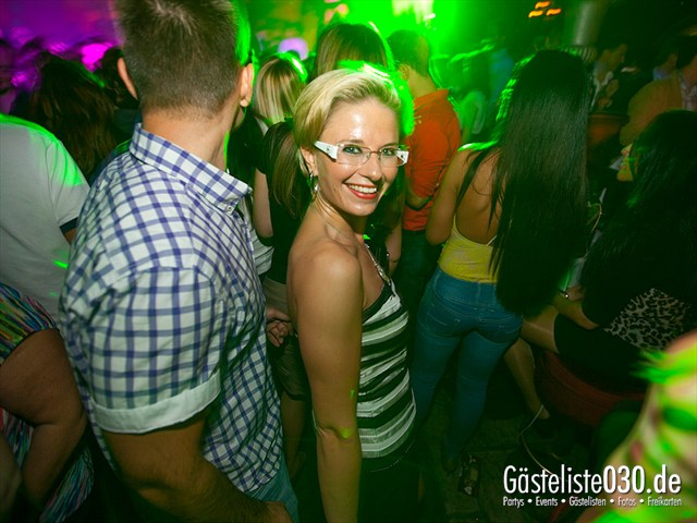 https://www.gaesteliste030.de/Partyfoto #37 Adagio Berlin vom 05.10.2012