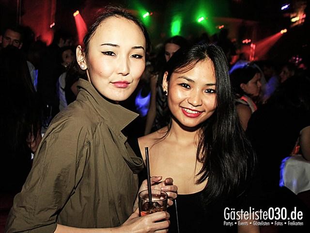 https://www.gaesteliste030.de/Partyfoto #111 Adagio Berlin vom 05.10.2012