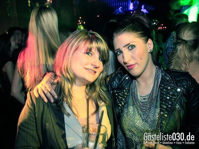 https://www.gaesteliste030.de/Partyfoto #71 Adagio Berlin vom 05.10.2012
