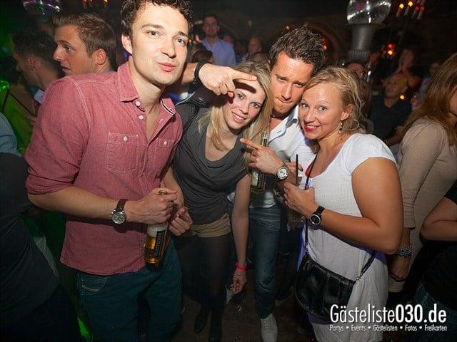 https://www.gaesteliste030.de/Partyfoto #70 Adagio Berlin vom 05.10.2012