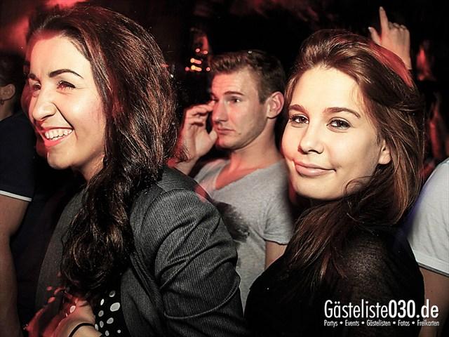 https://www.gaesteliste030.de/Partyfoto #138 Adagio Berlin vom 05.10.2012