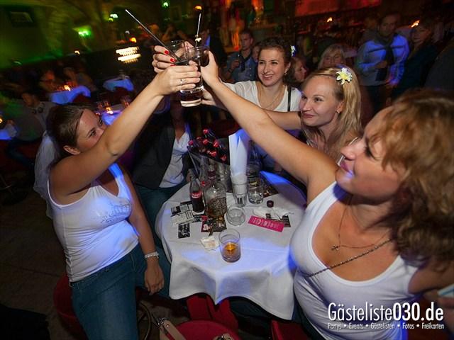 https://www.gaesteliste030.de/Partyfoto #2 Adagio Berlin vom 05.10.2012
