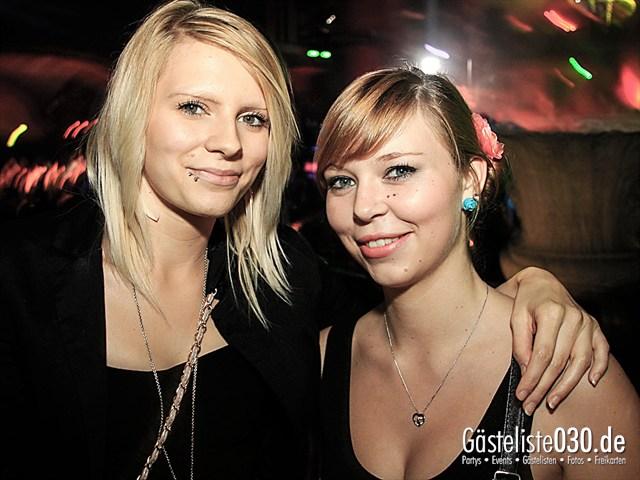 https://www.gaesteliste030.de/Partyfoto #121 Adagio Berlin vom 05.10.2012
