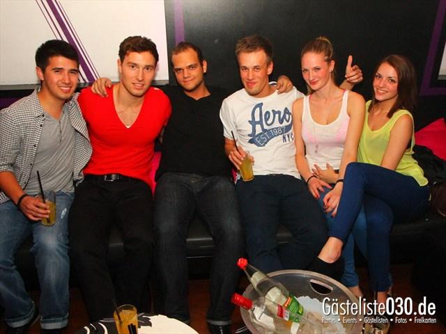 https://www.gaesteliste030.de/Partyfoto #61 Maxxim Berlin vom 14.06.2012