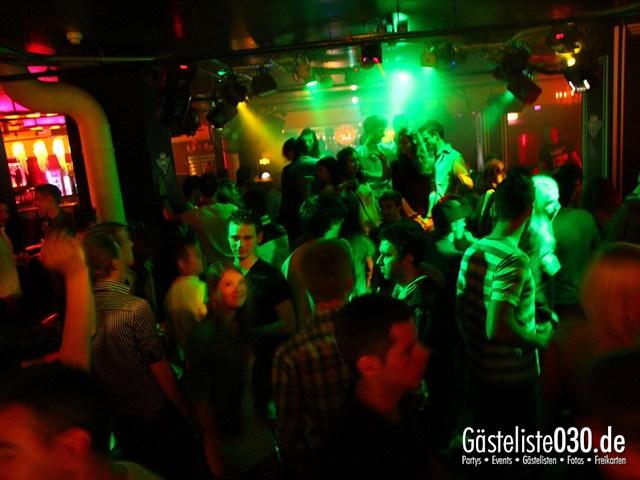 https://www.gaesteliste030.de/Partyfoto #14 Maxxim Berlin vom 14.06.2012