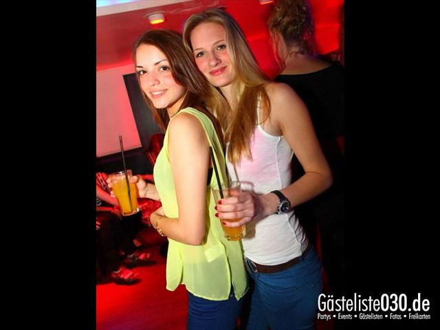 https://www.gaesteliste030.de/Partyfoto #1 Maxxim Berlin vom 14.06.2012