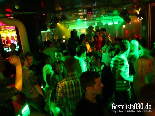https://www.gaesteliste030.de/Partyfoto #40 Maxxim Berlin vom 14.06.2012