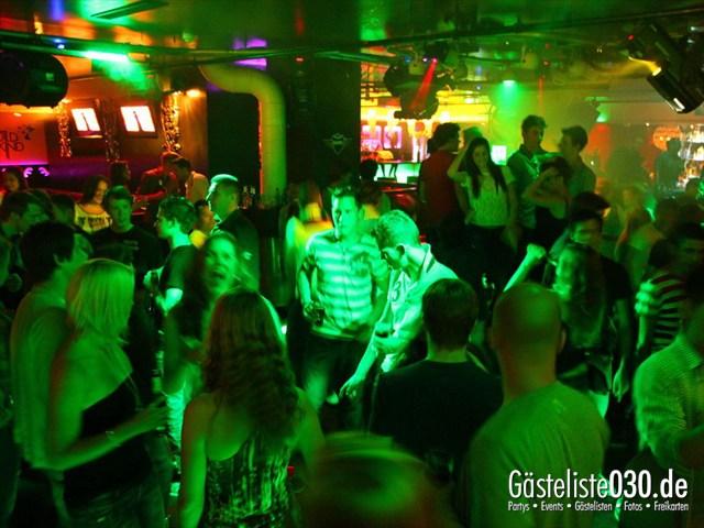 https://www.gaesteliste030.de/Partyfoto #64 Maxxim Berlin vom 14.06.2012