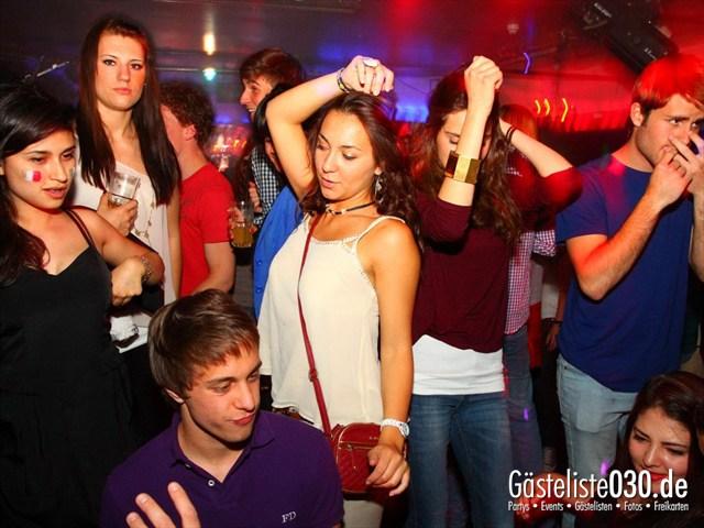 https://www.gaesteliste030.de/Partyfoto #20 Maxxim Berlin vom 14.06.2012