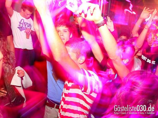 https://www.gaesteliste030.de/Partyfoto #58 Maxxim Berlin vom 14.06.2012