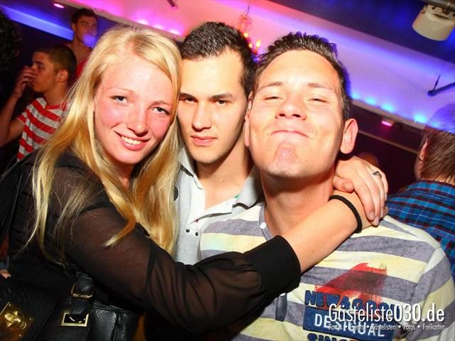 https://www.gaesteliste030.de/Partyfoto #27 Maxxim Berlin vom 14.06.2012