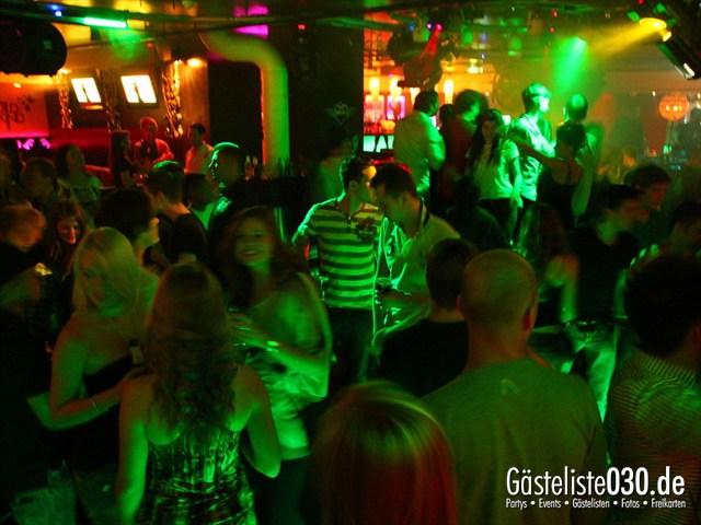 https://www.gaesteliste030.de/Partyfoto #35 Maxxim Berlin vom 14.06.2012