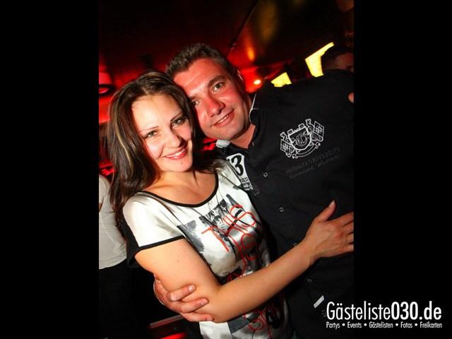 https://www.gaesteliste030.de/Partyfoto #22 Maxxim Berlin vom 14.06.2012