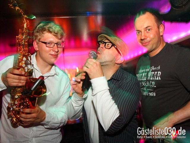 https://www.gaesteliste030.de/Partyfoto #18 Maxxim Berlin vom 14.06.2012