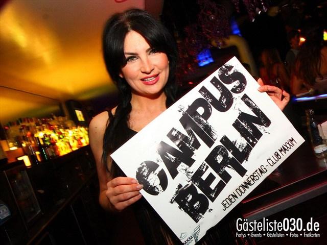 https://www.gaesteliste030.de/Partyfoto #6 Maxxim Berlin vom 14.06.2012