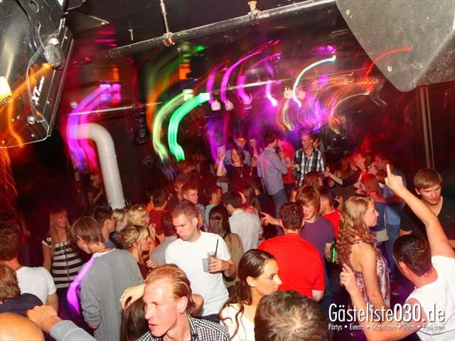 https://www.gaesteliste030.de/Partyfoto #12 Maxxim Berlin vom 14.06.2012