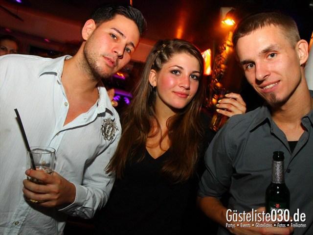 https://www.gaesteliste030.de/Partyfoto #29 Maxxim Berlin vom 14.06.2012