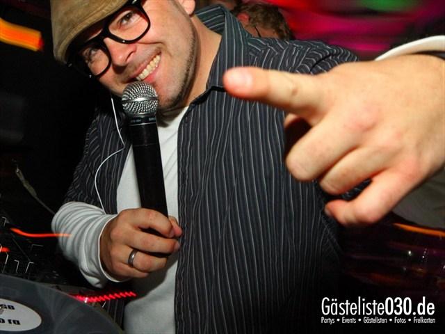 https://www.gaesteliste030.de/Partyfoto #11 Maxxim Berlin vom 14.06.2012