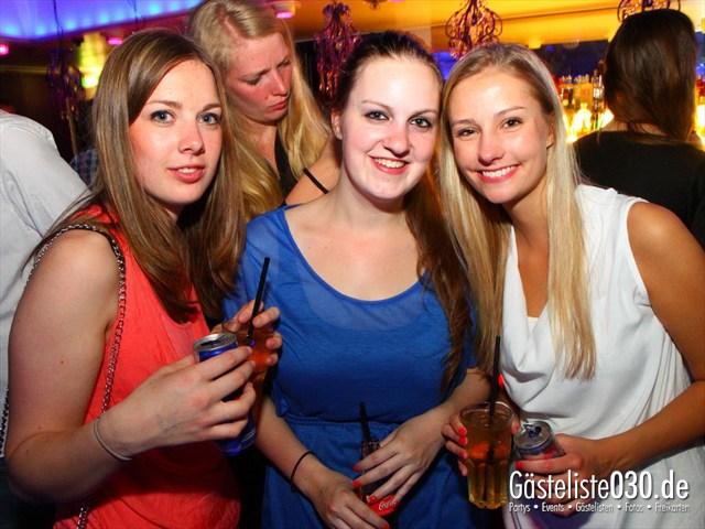https://www.gaesteliste030.de/Partyfoto #30 Maxxim Berlin vom 14.06.2012