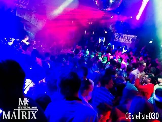 https://www.gaesteliste030.de/Partyfoto #47 Matrix Berlin vom 03.10.2012