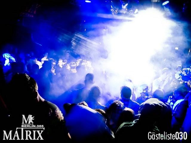 https://www.gaesteliste030.de/Partyfoto #45 Matrix Berlin vom 03.10.2012