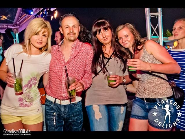 https://www.gaesteliste030.de/Partyfoto #35 Traumstrand Berlin Berlin vom 30.06.2012