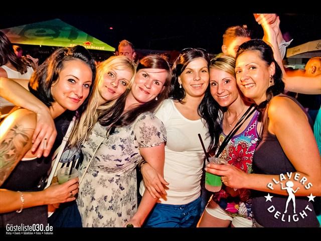 https://www.gaesteliste030.de/Partyfoto #152 Traumstrand Berlin Berlin vom 30.06.2012