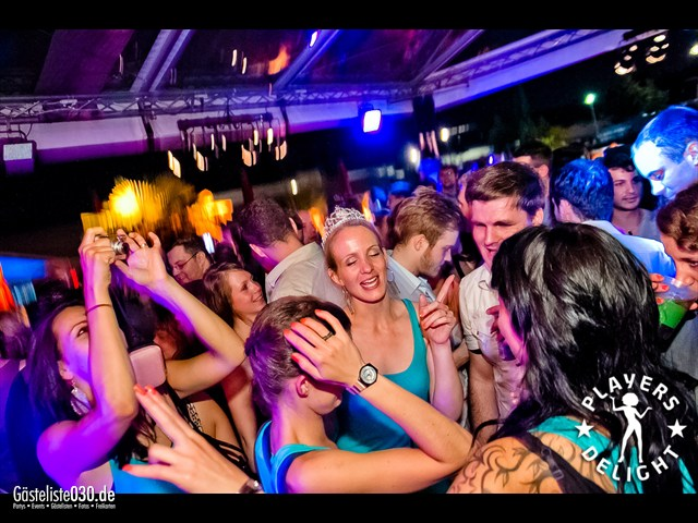 https://www.gaesteliste030.de/Partyfoto #145 Traumstrand Berlin Berlin vom 30.06.2012