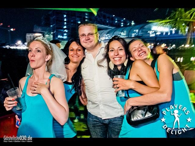 https://www.gaesteliste030.de/Partyfoto #55 Traumstrand Berlin Berlin vom 30.06.2012