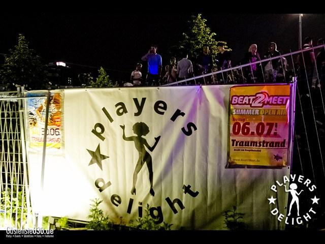 https://www.gaesteliste030.de/Partyfoto #8 Traumstrand Berlin Berlin vom 30.06.2012