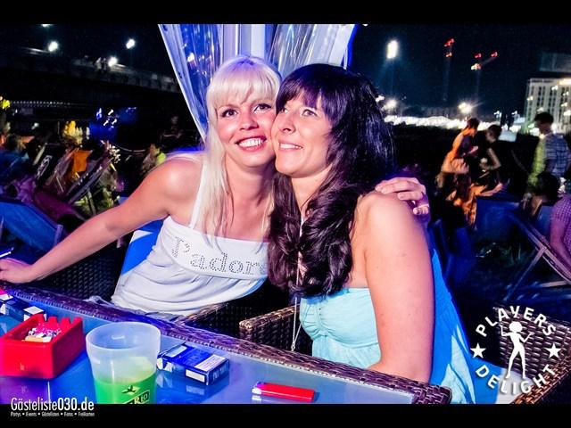 https://www.gaesteliste030.de/Partyfoto #85 Traumstrand Berlin Berlin vom 30.06.2012