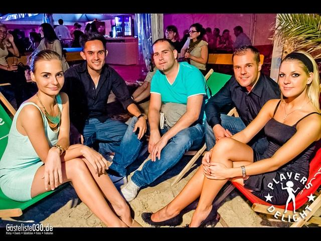 https://www.gaesteliste030.de/Partyfoto #129 Traumstrand Berlin Berlin vom 30.06.2012