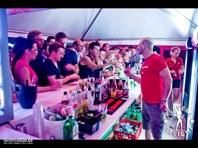 https://www.gaesteliste030.de/Partyfoto #139 Traumstrand Berlin Berlin vom 30.06.2012