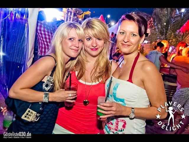 https://www.gaesteliste030.de/Partyfoto #127 Traumstrand Berlin Berlin vom 30.06.2012