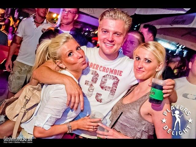 https://www.gaesteliste030.de/Partyfoto #2 Traumstrand Berlin Berlin vom 30.06.2012
