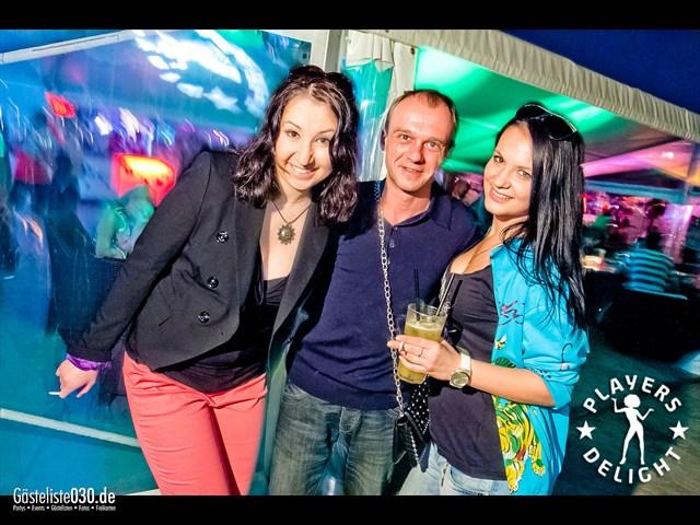 https://www.gaesteliste030.de/Partyfoto #105 Traumstrand Berlin Berlin vom 30.06.2012