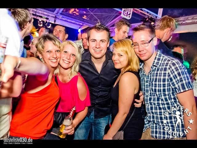 https://www.gaesteliste030.de/Partyfoto #72 Traumstrand Berlin Berlin vom 30.06.2012