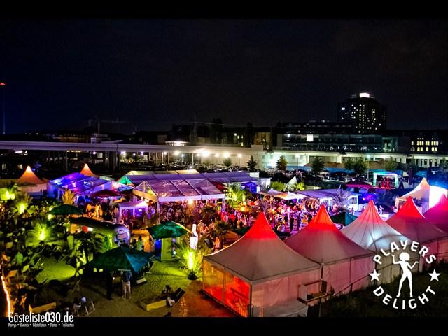 https://www.gaesteliste030.de/Partyfoto #86 Traumstrand Berlin Berlin vom 30.06.2012