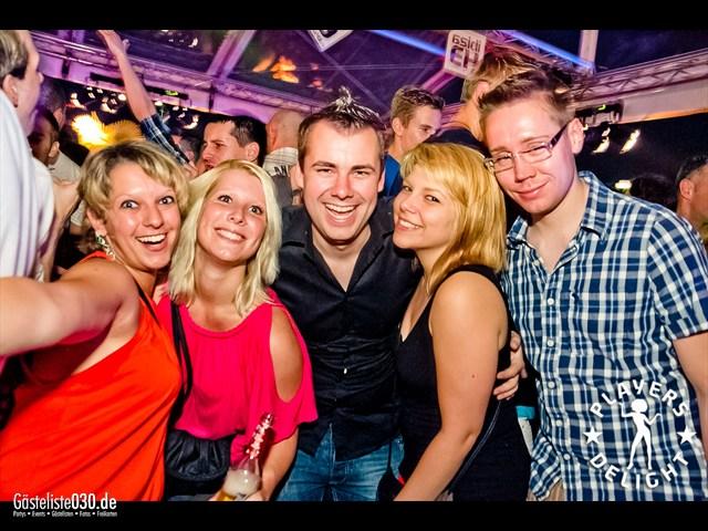 https://www.gaesteliste030.de/Partyfoto #14 Traumstrand Berlin Berlin vom 30.06.2012