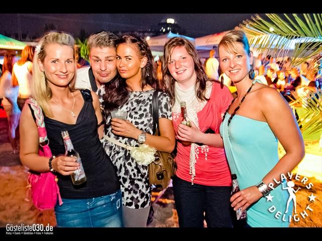 https://www.gaesteliste030.de/Partyfoto #138 Traumstrand Berlin Berlin vom 30.06.2012