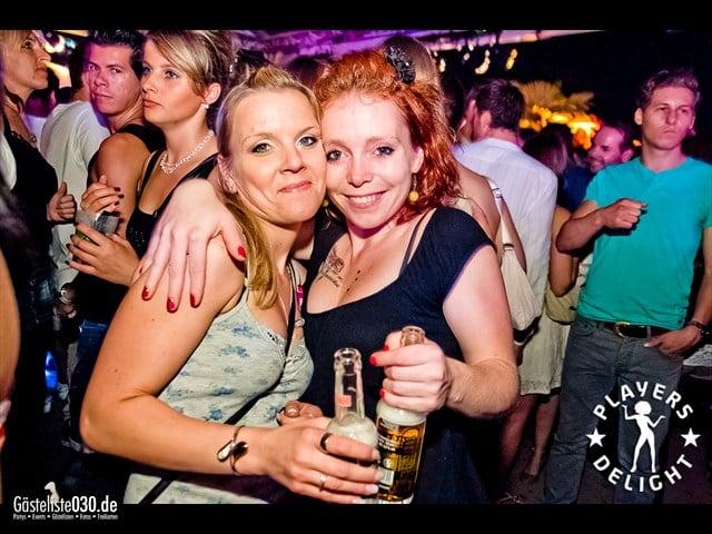 https://www.gaesteliste030.de/Partyfoto #147 Traumstrand Berlin Berlin vom 30.06.2012