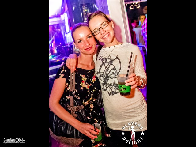 https://www.gaesteliste030.de/Partyfoto #109 Traumstrand Berlin Berlin vom 30.06.2012