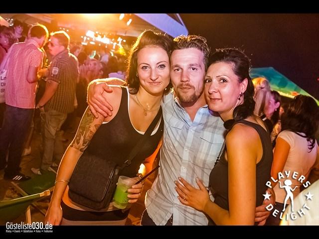 https://www.gaesteliste030.de/Partyfoto #66 Traumstrand Berlin Berlin vom 30.06.2012