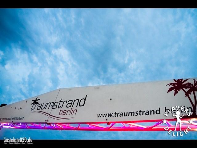 https://www.gaesteliste030.de/Partyfoto #30 Traumstrand Berlin Berlin vom 30.06.2012