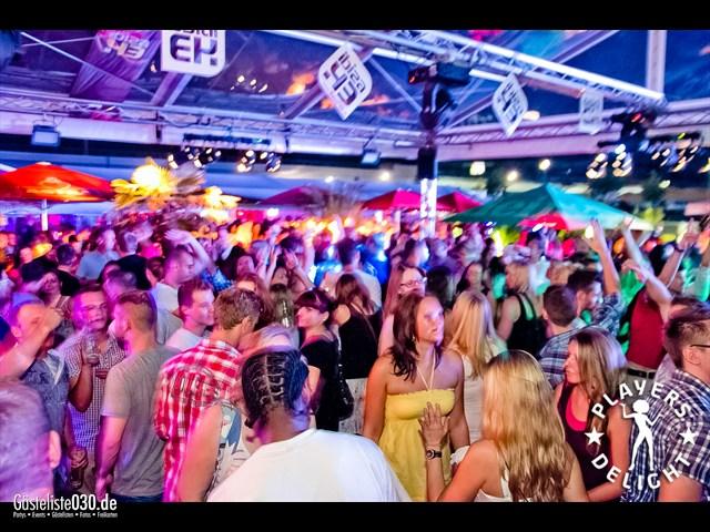 https://www.gaesteliste030.de/Partyfoto #87 Traumstrand Berlin Berlin vom 30.06.2012