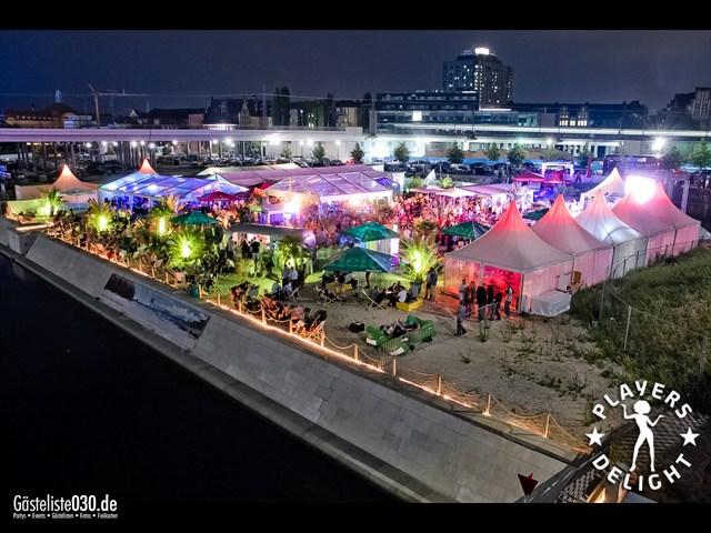 https://www.gaesteliste030.de/Partyfoto #111 Traumstrand Berlin Berlin vom 30.06.2012